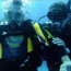 Scooba Doo Dive Centre