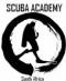 Scuba Academy