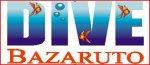Dive Bazaruto