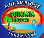Guinjata Resort