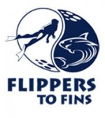 Flippers to Fins Scuba Academy