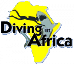 Diving in Africa