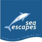 Sea Escapes Scuba Diving and Lodging