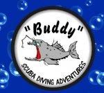 Buddy Scuba Diving Adventures