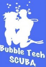 Bubble Tech Scuba