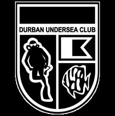 Durban Undersea Club