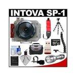 Intova Sport HD camera