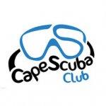 Cape Scuba Club