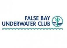 False Bay Underwater Club