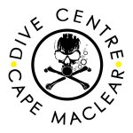 Dive Centre - Cape Maclear