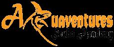 Aquaventures Scuba Academy