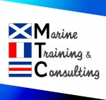 MTC - Marine Training and Consulting